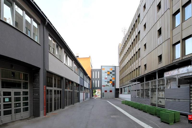 Računovodstvo Tillit Maribor - kontakt