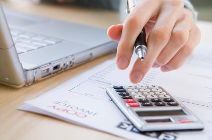 Računovodski servis Maribor